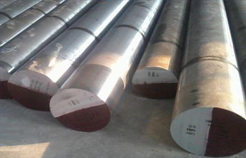 Stainless Steel 304H Bright Bars